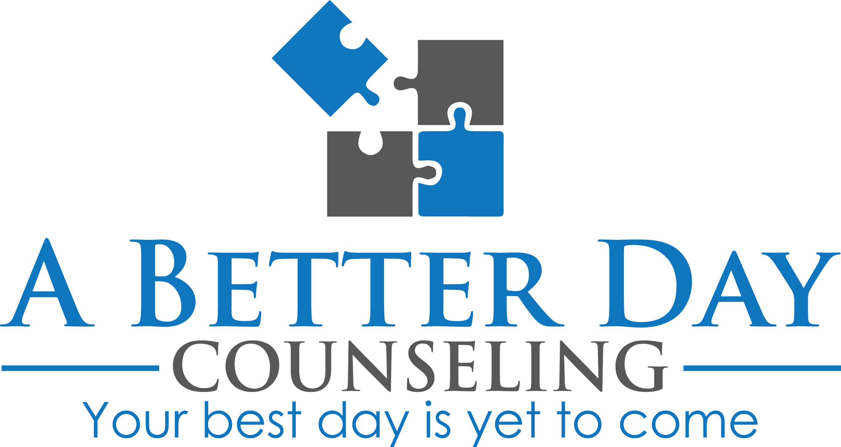 A Better Day Counseling | Counseling Children, Teens, Adults, Couples, and Families | Georgia 30096